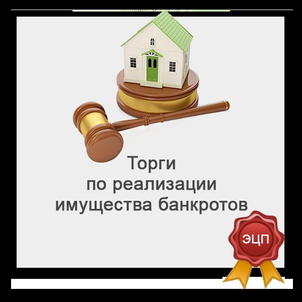 аукционы по банкротству красноярск