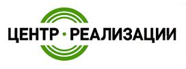 centerr_logo